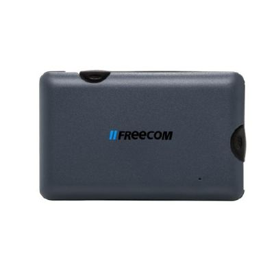 Freecom 56346 128 GB, Solid State Drive