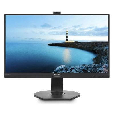 Philips 272B7QPTKEB/00, LED-Monitor