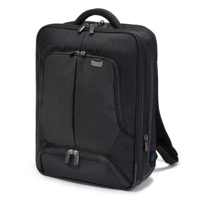 "Dicota Backpack PRO 43,94 cm (17.3""), Rucksack"