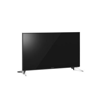 Panasonic TX-55EXW604 139cm 55 4K UHD Smart Fernseher - Preisvergleich