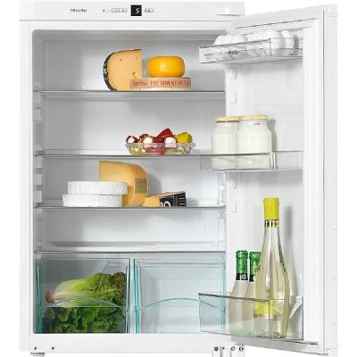 Miele K 32122 i Einbau-Kühlschrank A++ 89cm