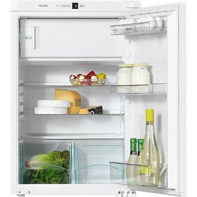 Miele K 32142 iF Einbau-Kühlschrank mit Gefrier...