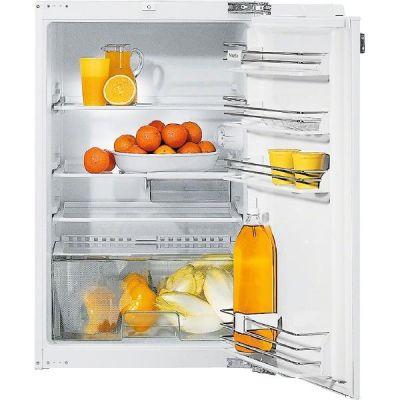 Miele K 511 i-2 Einbau-Kühlschrank A+ 88cm