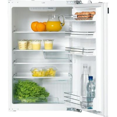 Miele K 5222 i Einbau-Kühlschrank A++ 88cm