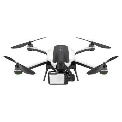 GoPro Karma Drohne Copter Light Kit mit HERO5 Frame und Karma Grip - Preisvergleich