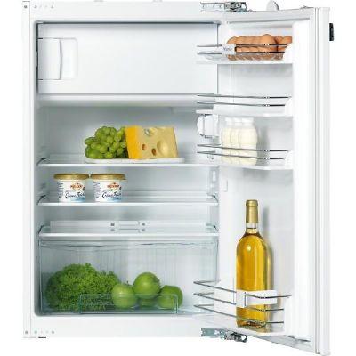 Miele K 5224 iF Einbau-Kühlschrank mit Gefrierf...