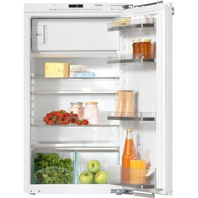 Miele K 33442 iF Einbau-Kühlschrank mit Gefrier...