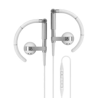 Bang Olufsen B&O PLAY BeoPlay Earset 3i weiß In-Ear Kopfhörer