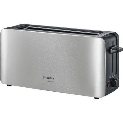 Bosch  Langschlitz-Toaster ComfortLine TAT6A803
