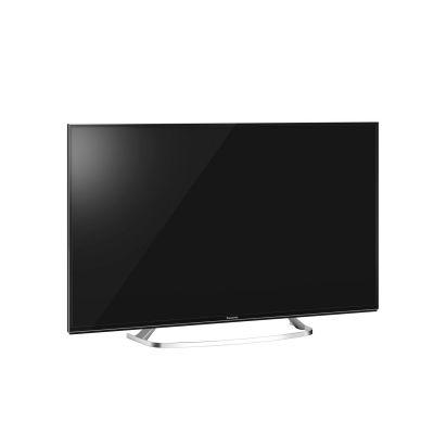 Panasonic TX-49EXF687 123cm 49 4K UHD Smart Fernseher - Preisvergleich