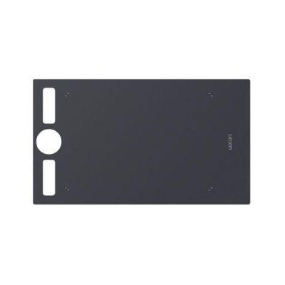 Wacom Texture Sheet M smooth - für Intuos Pro M - Preisvergleich