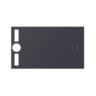 Wacom Texture Sheet M standard - für Intuos Pro M - Preisvergleich