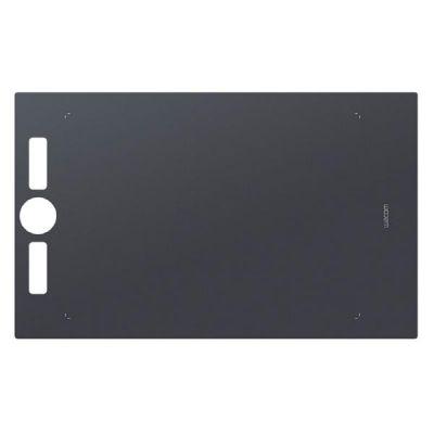 Wacom  Texture Sheet L smooth - für Intuos Pro L