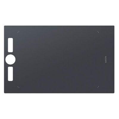 Wacom Texture Sheet L rough - für Intuos Pro L - Preisvergleich