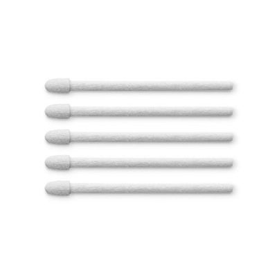 Wacom  Felt Pen Nibs für Pro Pen 2