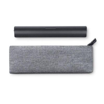 Wacom Paper Clip für Intuos Pro PTH-660, PTH-860 - Preisvergleich