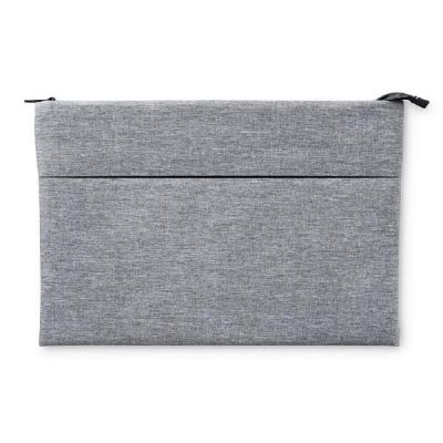 Wacom  Soft Case Large