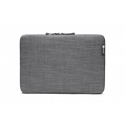 Booq  Mamba Sleeve Schutzhülle für MacBook Pro 13'' (2016), grau
