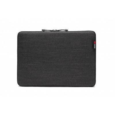 Booq  Mamba Sleeve Schutzhülle für MacBook Pro 13z (2016), schwarz