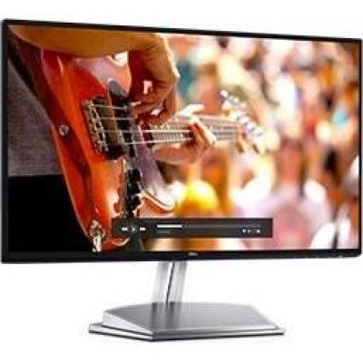 "Dell DELL S2418H 60,47cm (23,8"") Monitor+integri. Soundbar 16:9 VGA/HDMI 6ms IPS LED"