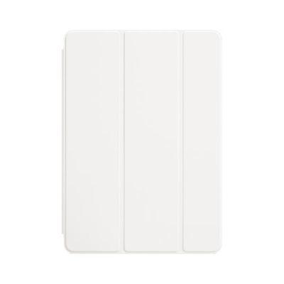 Apple Smart Cover für iPad (2017) Weiß Polyurethan - Preisvergleich