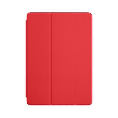 Apple Smart Cover für iPad (2017) (PRODUCT)RED Polyurethan - Preisvergleich