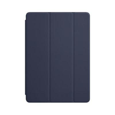 Apple Smart Cover für iPad (2017) Mitternachtsblau Polyurethan - Preisvergleich