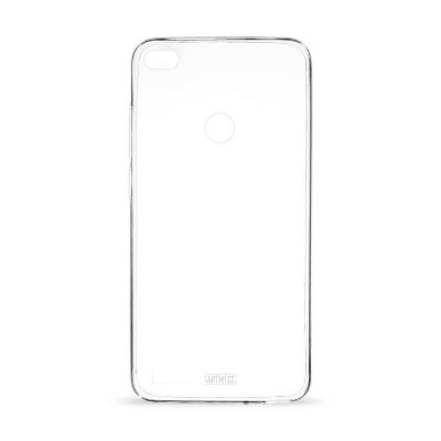 Artwizz  NoCase für Huawei P8 lite (2017) transparent