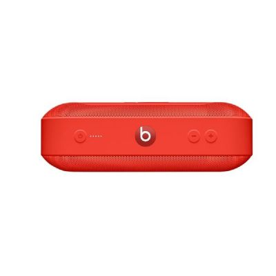 beats by dr dre Beats Pill+ (PRODUCT)RED rot