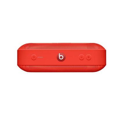 beats by dr dre Beats by Dr. Dre Pill+ 2.0 Bluetooth-Lautsprecher