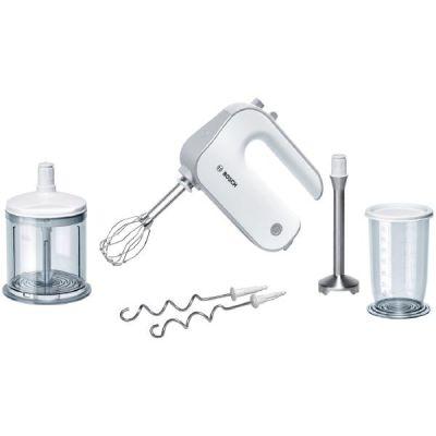 Bosch  Handmixer-Set »MFQ4080«, 500 Watt
