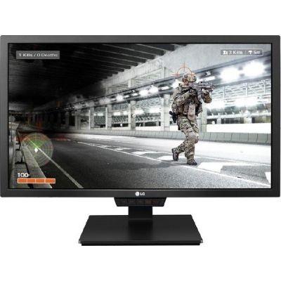 LG 24GM79G-B, LED-Monitor