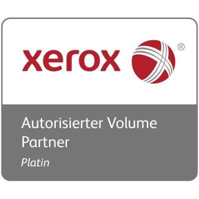 Xerox 097S04341 Kit für extraschweres Druckmaterial Phaser 7800 - Preisvergleich