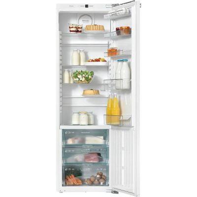 Miele K 37272 iD Einbau-Kühlschrank A++ 178,8cm - Preisvergleich