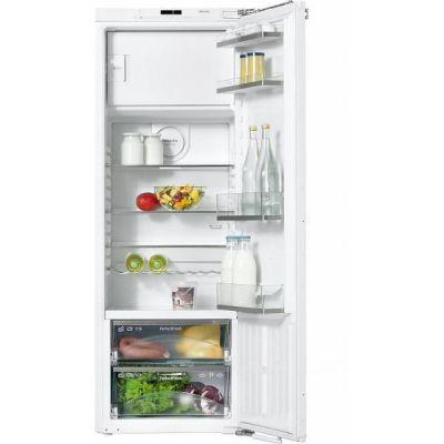 Miele K 36483 iDF Einbau-Kühlschrank mit Gefrie...