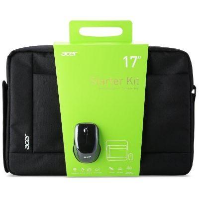 "Acer  Notebook Starter Kit ""für 43.94cm / 17"""" (Belly Band)"""