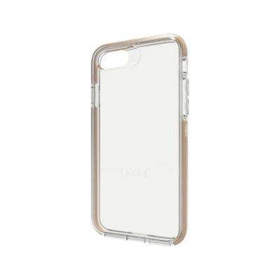 Gear4  Piccadilly für Apple iPhone 7, gold