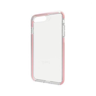 Gear4  Piccadilly für Apple iPhone 7 Plus, roségold