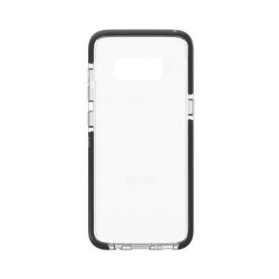 Gear4  Piccadilly für Samsung Galaxy S8, schwarz