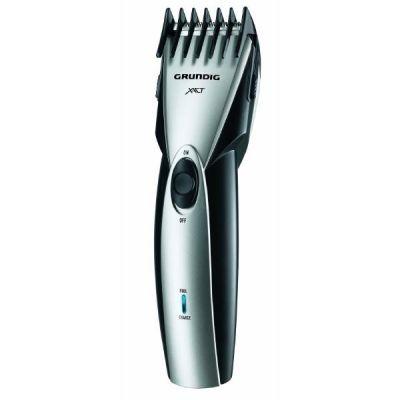 Grundig  Haar- und Bartschneider MC 3140