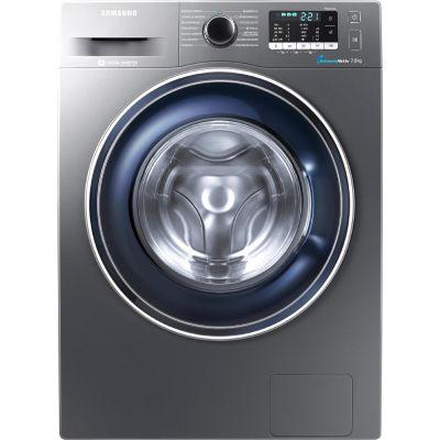 Samsung  Waschmaschine WW5000 WW70J5435FX/EG, A+++, 7 kg, 1400 U/Min
