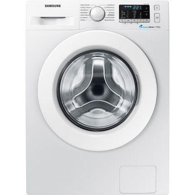 Samsung  WW70J5585MW/EG Waschmaschine A+++ 7kg 1400U/min SchaumAktiv Weiß