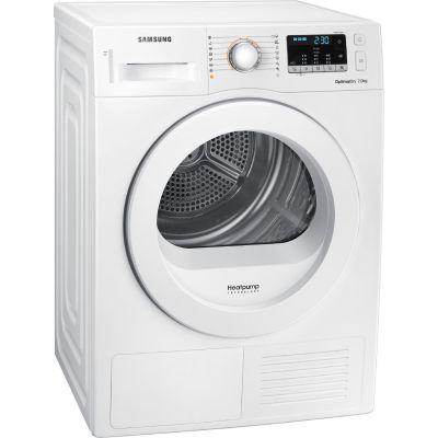 Samsung  DV70M5020KW/EG Wärmepumpentrockner A++ 7kg