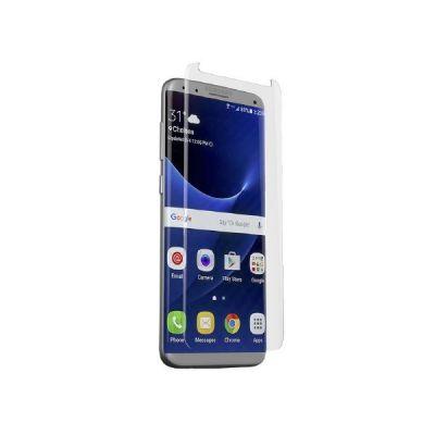 invisibleSHIELD  Glasfolie »Contour Glass für Galaxy S8«