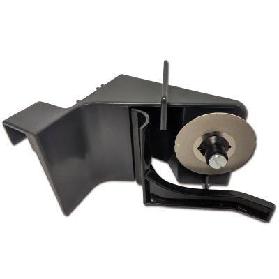 GRAEF D-1009 Messerschärfer für Sliced Kitchen und Professionell - Preisvergleich