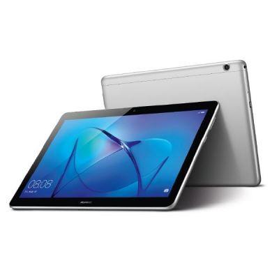 HUAWEI MediaPad T3 10 Android 7.0 Tablet WiFi 16 GB grey - Preisvergleich