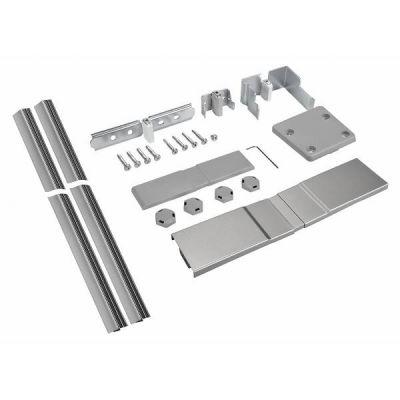 Miele KSK 28202 edt Side-by-Side Kit Verbindung für Stand-Kühl- und Gefriergerät - Preisvergleich