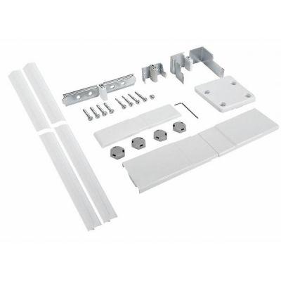 Miele KSK 28202 ws Side-by-Side Kit Verbindung für Stand-Kühl- und Gefriergerät - Preisvergleich