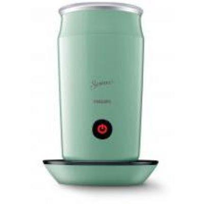 Philips Senseo CA6500/10 Milchaufschäumer 120 ml grün