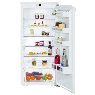Liebherr IKP 2320 Comfort Einbau-Kühlschrank A++ 122 cm BioCool - Preisvergleich